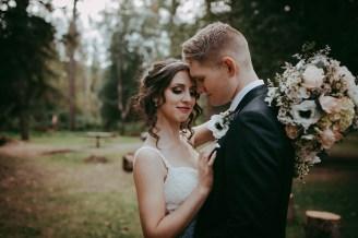 grand-prairie-wedding-33
