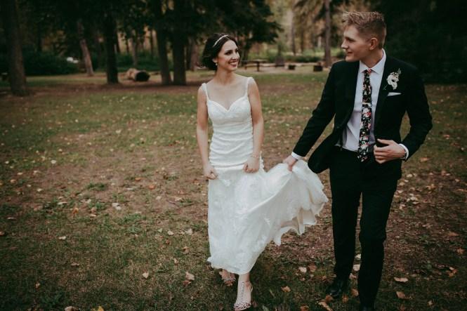 grand-prairie-wedding-34