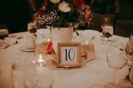 grand-prairie-wedding-43