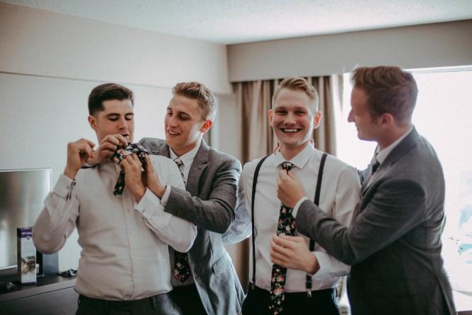 grand-prairie-wedding-50