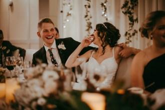 grand-prairie-wedding-58