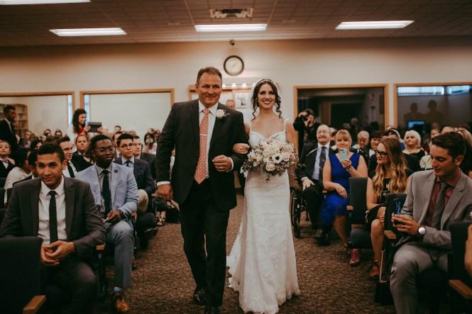 grand-prairie-wedding-9
