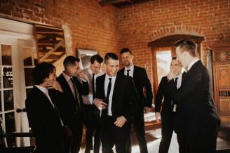 icehouse-wedding-boho-20