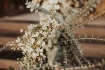 icehouse-wedding-boho-56