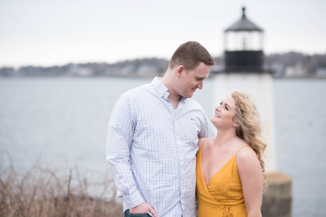 lighthouse-engagement-3
