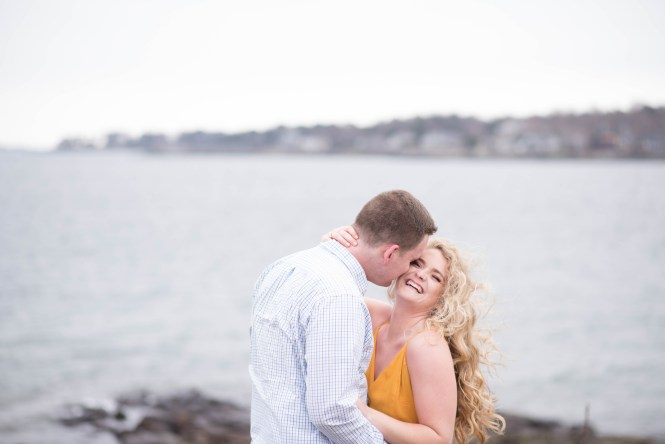 lighthouse-engagement-8