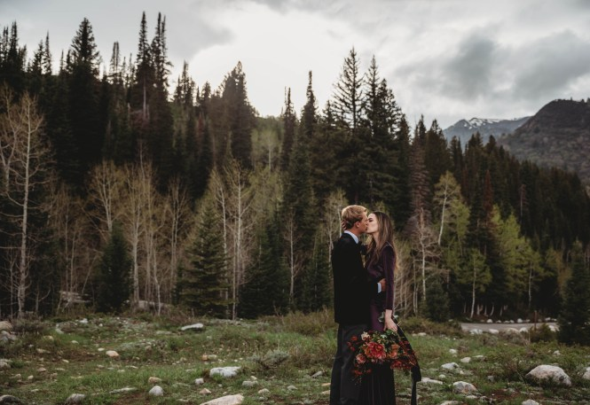 mountain-elopement-14