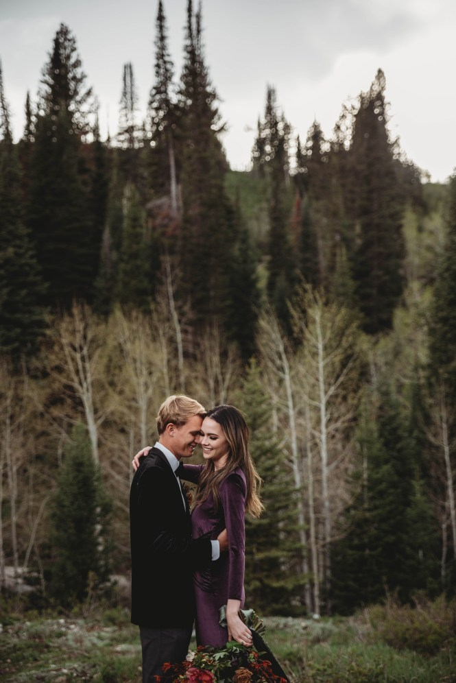 mountain-elopement-17