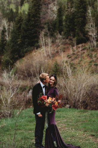 mountain-elopement-2