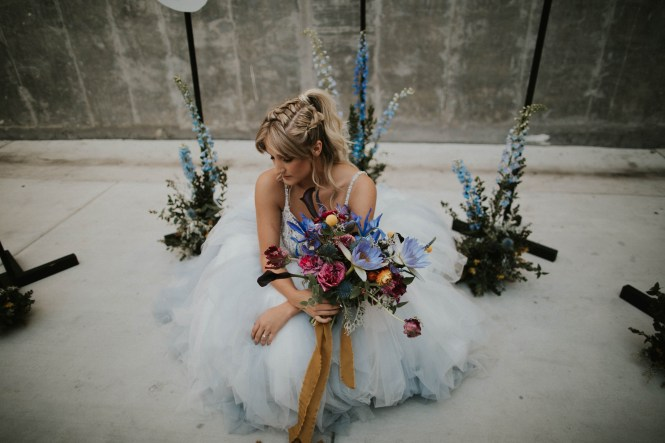 starry-night-styled-shoot-15