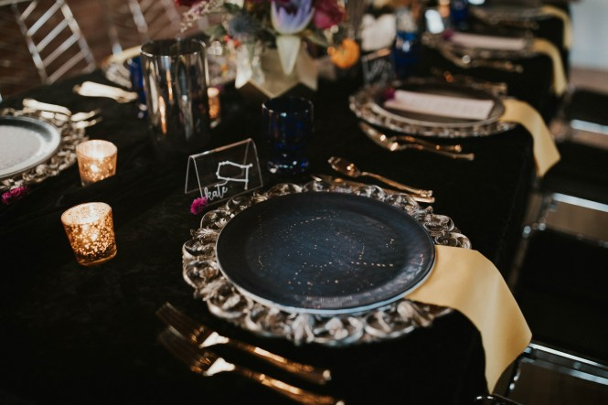 starry-night-styled-shoot-42