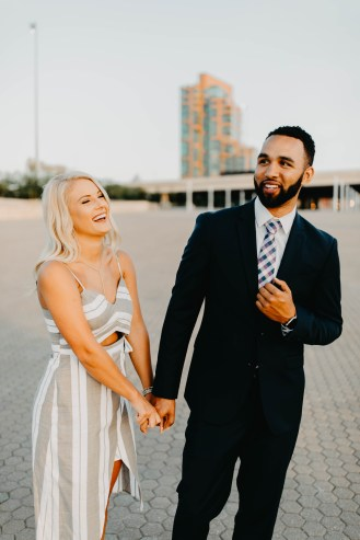 surprise_proposal-riverfront-park-32