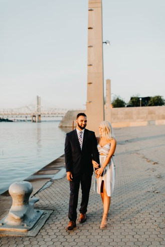surprise_proposal-riverfront-park-34
