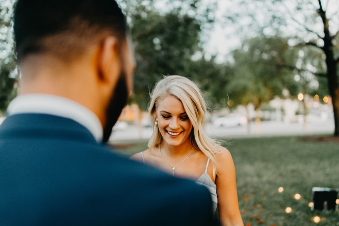 surprise_proposal-riverfront-park-46