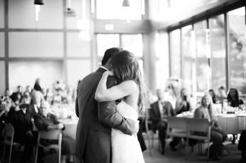 Eastern Oregon Wedding-108