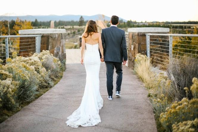 Eastern Oregon Wedding-110