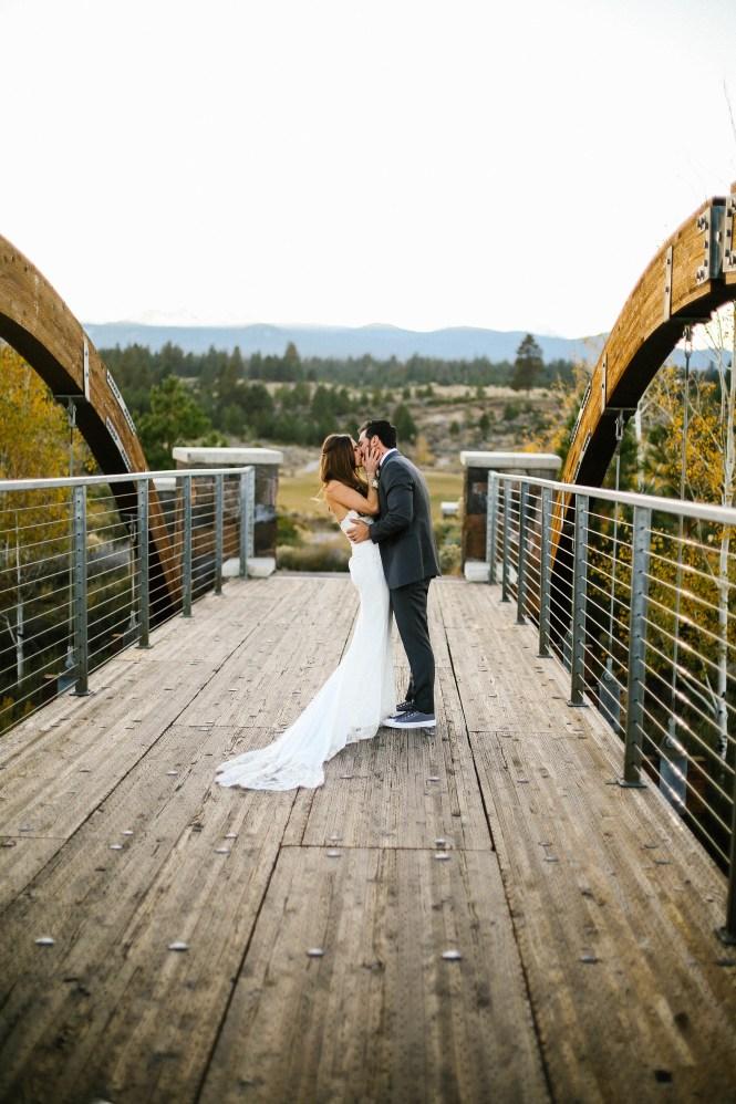 Eastern Oregon Wedding-112