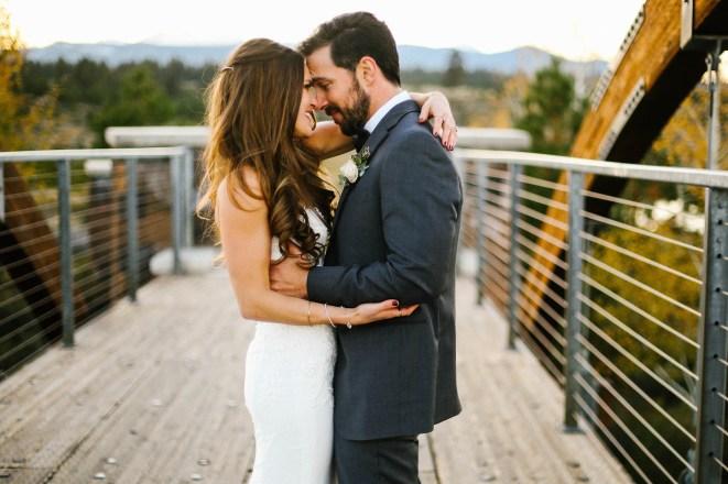 Eastern Oregon Wedding-117