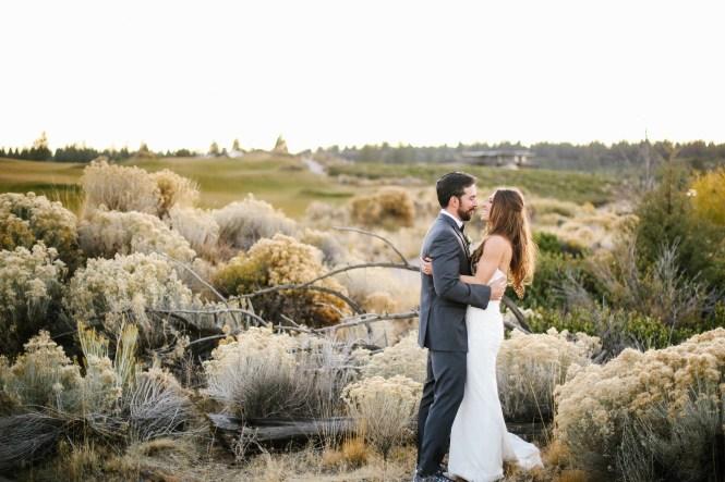 Eastern Oregon Wedding-118