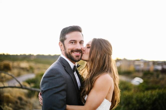Eastern Oregon Wedding-121