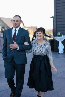 Eastern Oregon Wedding-13