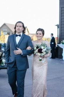 Eastern Oregon Wedding-15