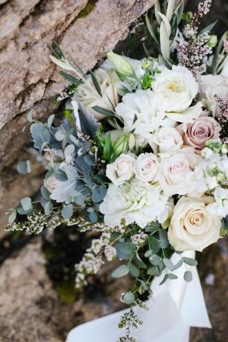 Eastern Oregon Wedding-2