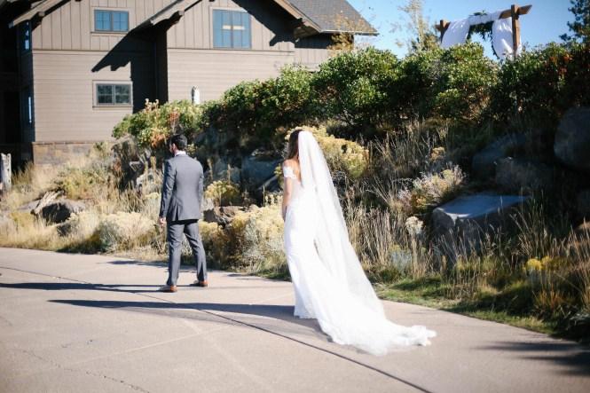 Eastern Oregon Wedding-39