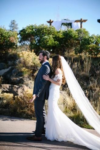 Eastern Oregon Wedding-40