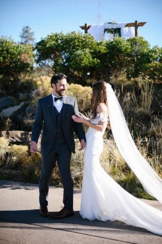 Eastern Oregon Wedding-41