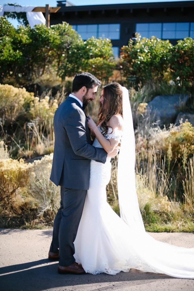 Eastern Oregon Wedding-42