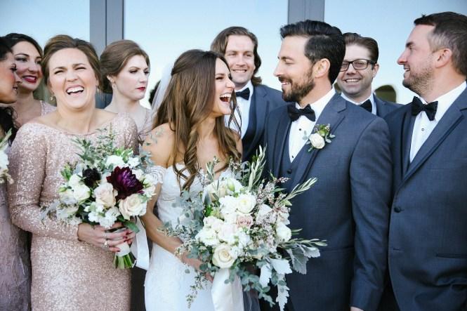 Eastern Oregon Wedding-62