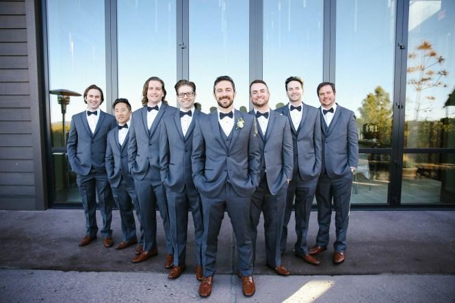 Eastern Oregon Wedding-63