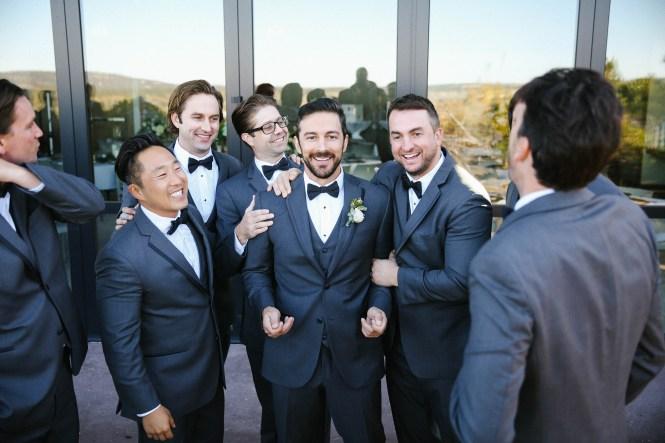 Eastern Oregon Wedding-66