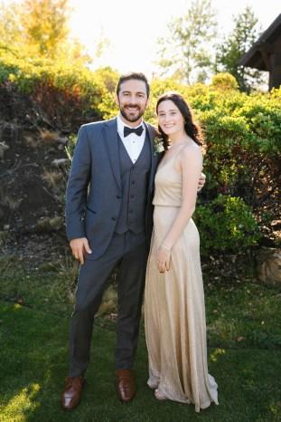 Eastern Oregon Wedding-69