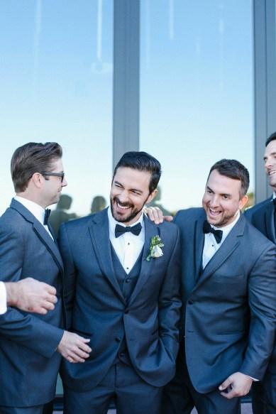 Eastern Oregon Wedding-7