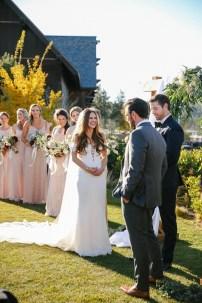 Eastern Oregon Wedding-74