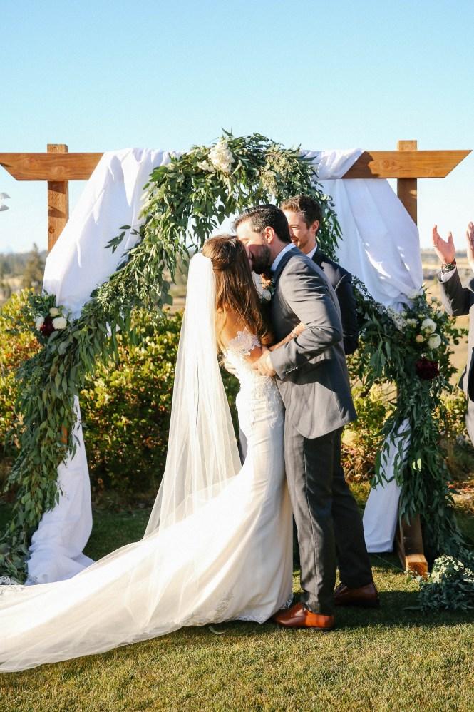 Eastern Oregon Wedding-76