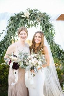 Eastern Oregon Wedding-83