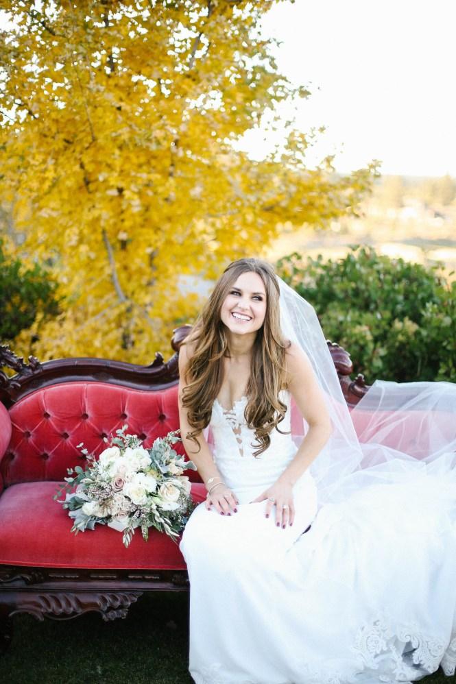 Eastern Oregon Wedding-91