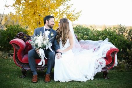 Eastern Oregon Wedding-93