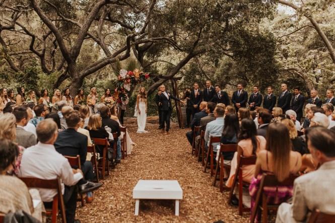 Nate & Elle Wedding-134