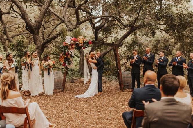 Nate & Elle Wedding-136