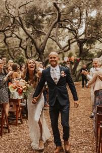 Nate & Elle Wedding-138