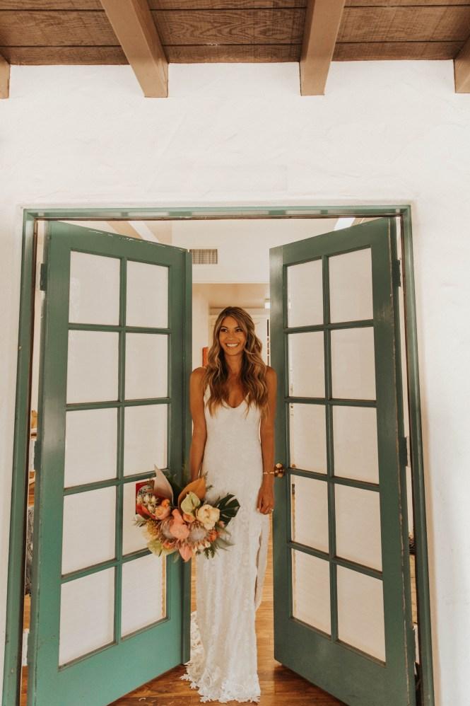 Nate & Elle Wedding-14