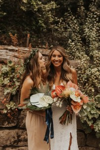 Nate & Elle Wedding-31