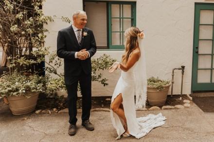 Nate & Elle Wedding-38