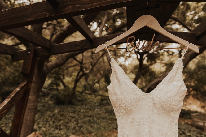Nate & Elle Wedding-4