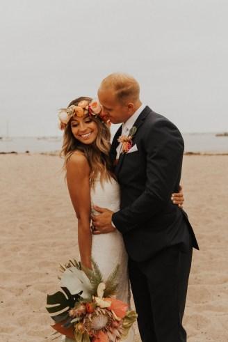 Nate & Elle Wedding-64