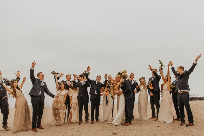 Nate & Elle Wedding-69